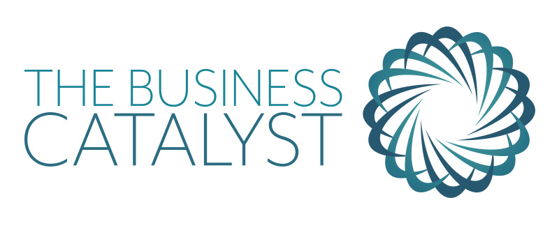 The Business Catalyst
